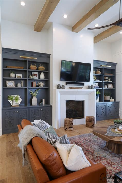 2018 farmhouse colors for north rooms 2019 paint color trends and forecasts