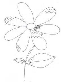 fleur graphisme 3 ecriture