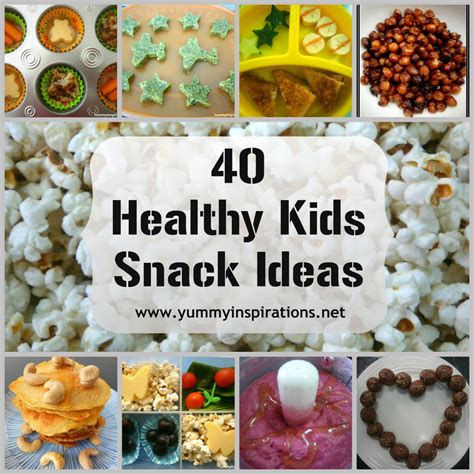 treats for toddlers healthy snacks archives inspirations
