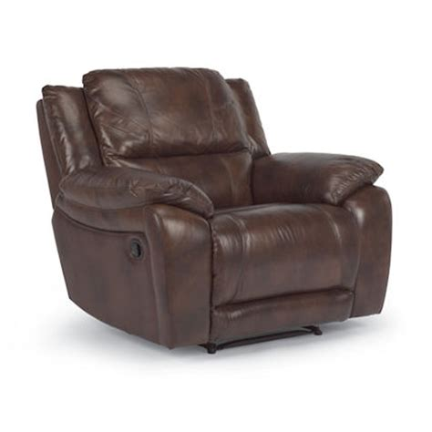 Discount Recliner Chairs by Flexsteel 1231 50 Breakthrough Recliner Discount Furniture
