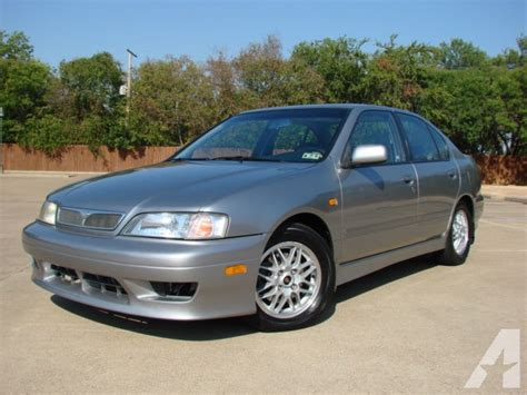automotive air conditioning repair 2000 infiniti g seat position control 2000 infiniti g20 for sale in arlington texas classified americanlisted com