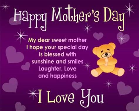 best mothers day quotes happy mothers day quotes 2017 images wishes messages