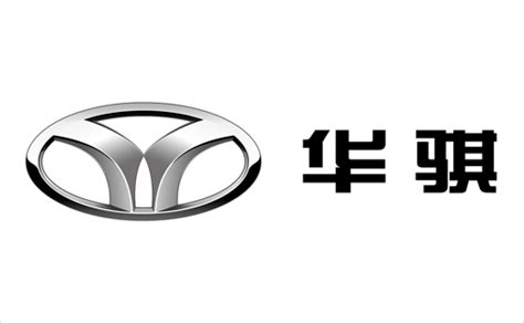Kia Alternate Logo New Car Brand Horki Launches In Shangahi Logo Designer