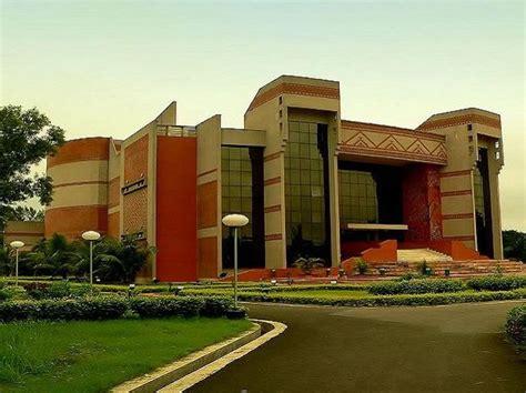 Iim Calcutta Executive Mba Dubai by Management Marketing Brands And Business Education