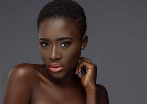17 ghanaian female celebrities turned slay queens