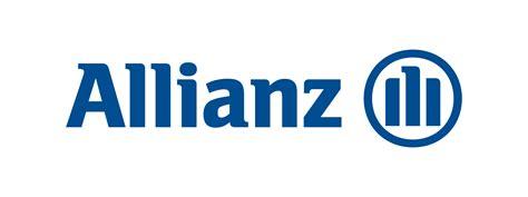 www allianz bank de banking allianz signs 10 year exclusive insurance