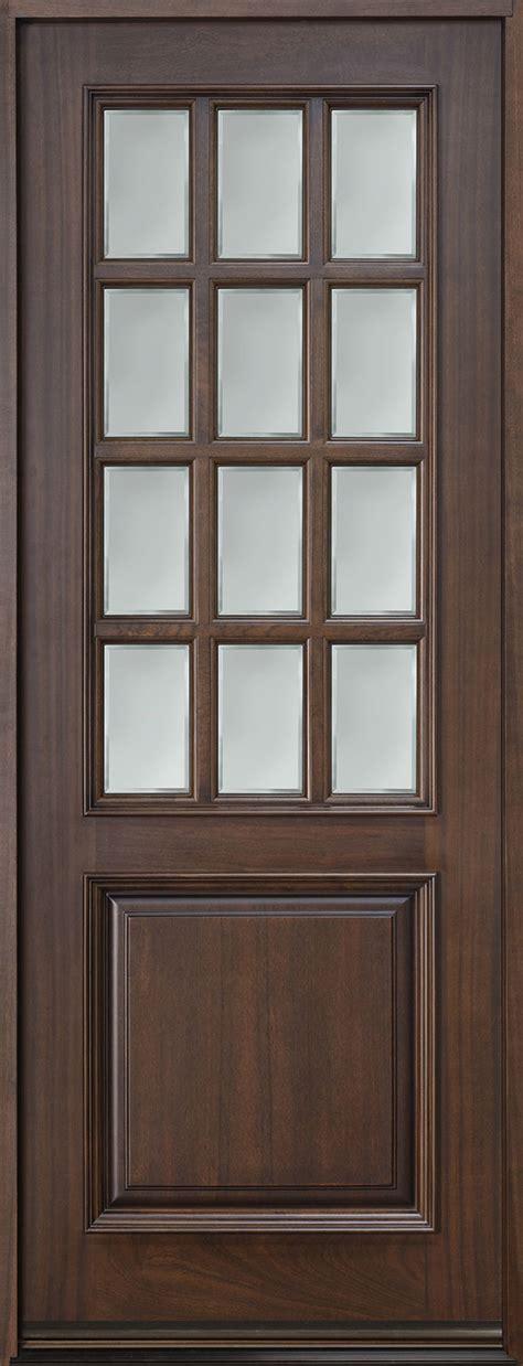 Wood Door Picture Gallery Joy Studio Design Gallery Front Door Texture