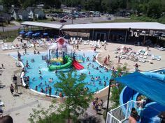Splash House Marion In by 1000 Images About Splash House Marion Indiana On