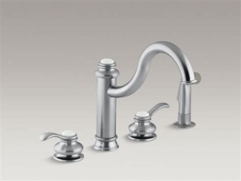 Kitchen Faucet Atlanta Kitchen Faucets Atlanta Hansgrohe Metris 2 Spray Higharc Kitchen Faucet Modern Kitchen Faucets