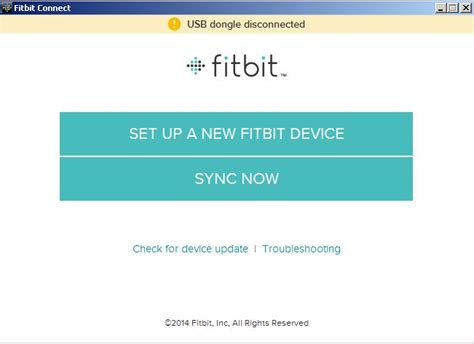 connect fitbit to android solved flex won t sync fitbit community