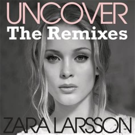 download mp3 zara larsson uncover download uncover rc week 364 mp3 ringtones 3883763