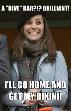 Kate Meme - 1000 images about the princess diaries on pinterest