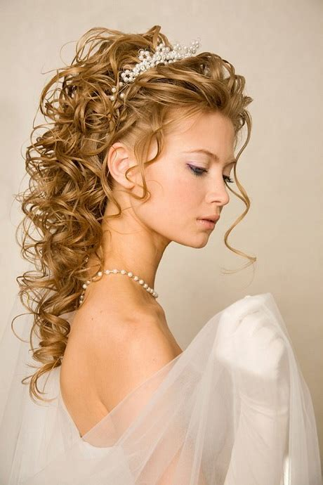 most beautiful bridal wedding hairstyles for long hair most popular wedding hairstyles