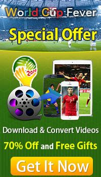 list theme song fifa world cup best free software to download official fifa world cup