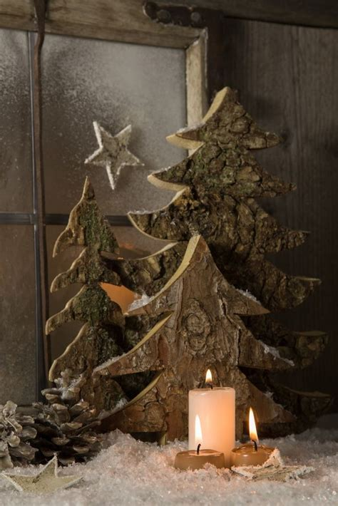 Deko Ideen Advent by Advents Deko Im Landhausstil Restyle 24 Magazin