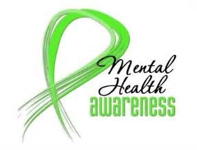 mental health awareness month color mental health awareness workshops just be