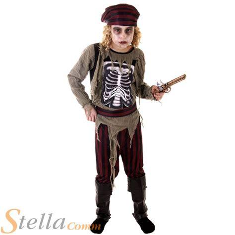barco pirata halloween disfraz de pirata para nino sharemedoc