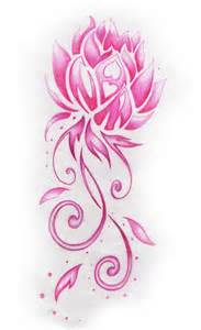 Stylized Lotus Flower Lotus Flower Drawings For Tattoos Recent Photos The