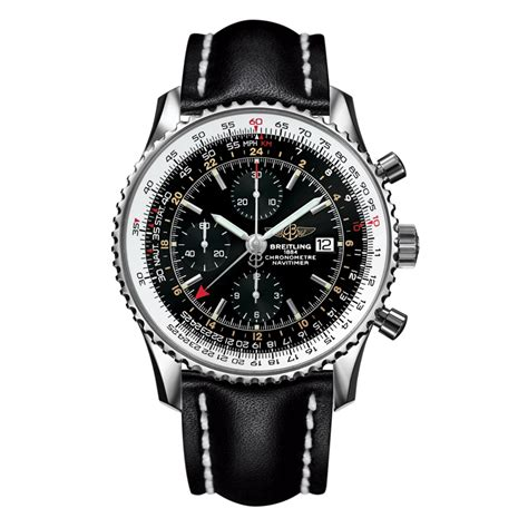 Address Finder Uk Free By Name Breitling Navitimer World Chronograph S A2432212 B726 441x A20ba 1 0001151