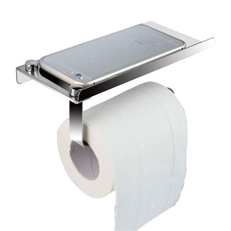 weird gadgets  amazon   knew  needed fabfitfun