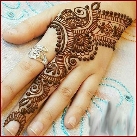 design henna simple 2017 mehndi designs easy 2017 makedes com