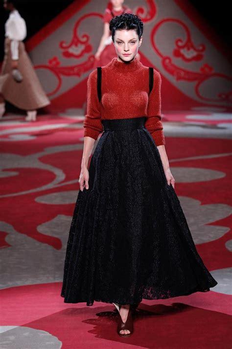 Rosida Dress by η μπριζίτ μπαρντό στα σοβιέτ ρωσίδα σχεδιάστρια εκπλήσσει