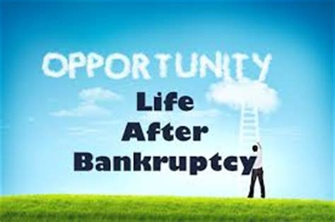 house loans after bankruptcy qualifying for mortgage after bankruptcy