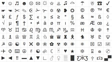 signos sat 225 nicos y sus significados reales en la historia fotos de simbolos satanicos simbolos sat 225 nicos