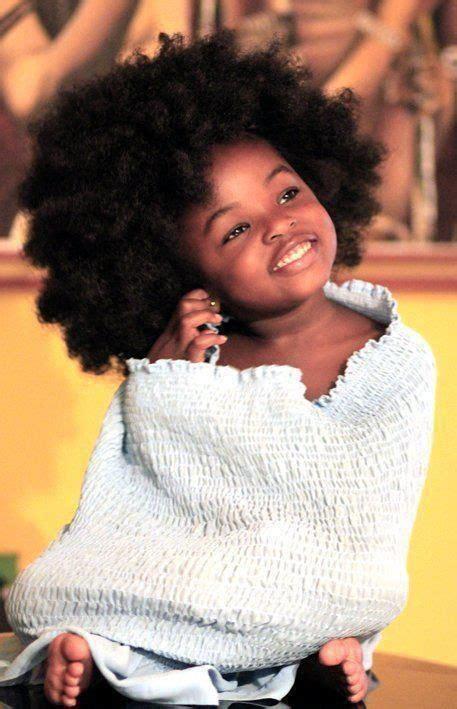 mulato boy hairstyle best 25 beautiful black babies ideas on pinterest black