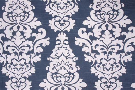 navy drapery fabric premier prints berlin slub drapery fabric in premier navy