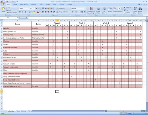 m e work plan template work plan template excel