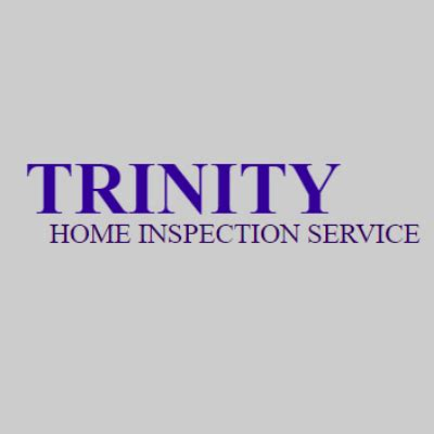 home inspection services in rancho santa margarita