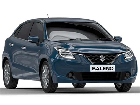 maruti suzuki all cars with price maruti suzuki baleno photos interior exterior images