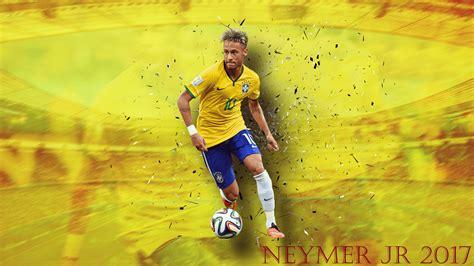 imagenes wallpaper neymar neymar jr 2017 wallpapers wallpaper cave