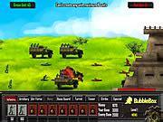 Friv friv games online