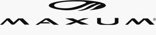 regal boats logo vector parts penny bridge marine