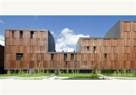 social housing design social housing design 28 images san jose california excellence in affordable