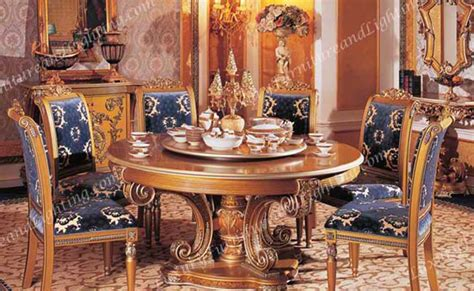 italian furniture riva  table italian dining room furniture