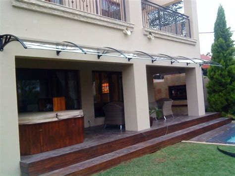plexiglass awnings plexiglass awnings 28 images image result for