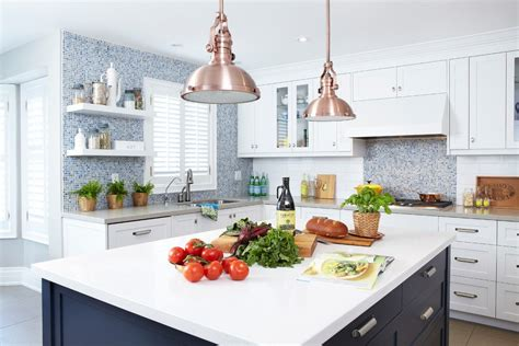 toronto copper countertops cost kitchen with