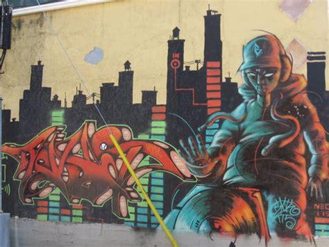 imagenes que digan brayan fotos de graffitis creativos