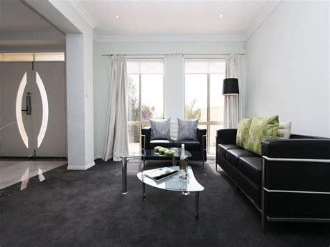 black carpet in living room 1000 ideas about carpet on wooden stairs gray carpet and grey carpet bedroom