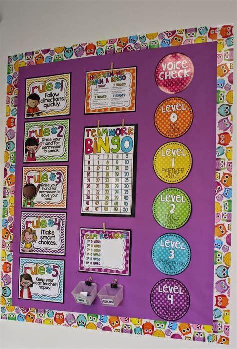 layout for bulletin board 6661 best classroom bulletin board ideas images on pinterest