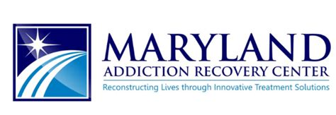 Detox Centers In Maryland by Maryland Addiction Recovery Center