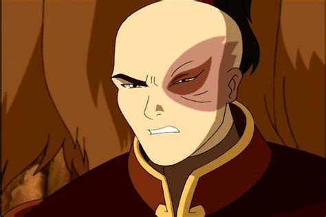 Lu Zuko zuko vs azula agni the best animated fight