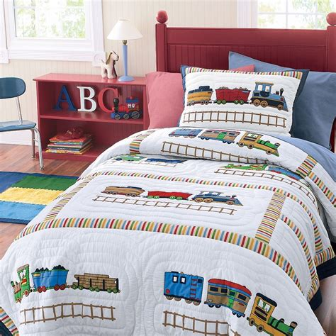 train themed bedroom for toddler 17 best images about train quilts on pinterest kid