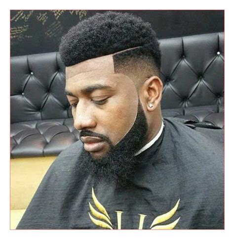 black military haircuts disconnected undercut 13 ideas about best new hairstyles