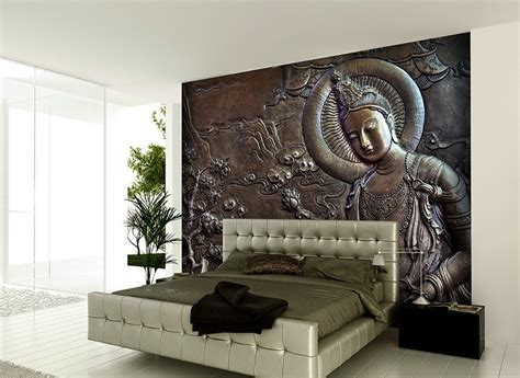 wallpaper for walls prices in india make my office ad decorative wall painting in hyderabad on