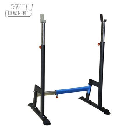 A Frame Squat Rack by 2016 Adjusted Squat Stand Barbell Rack High Quality Squat