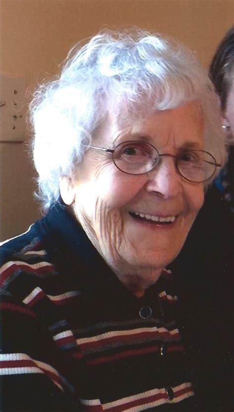 antonia arcara obituary